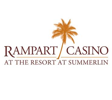 Rampart Casino at The Resort at Summerlin
